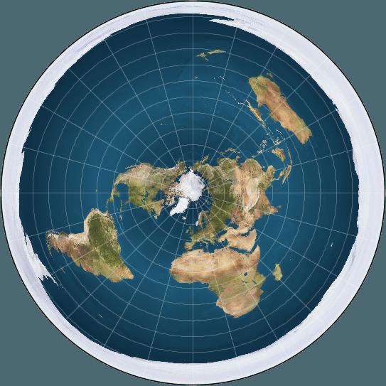 Old According How To Is Hookup Method Earth The Radioactive might soon sluggish