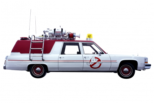 how mit gave ghostbusters its geek cred. Black Bedroom Furniture Sets. Home Design Ideas