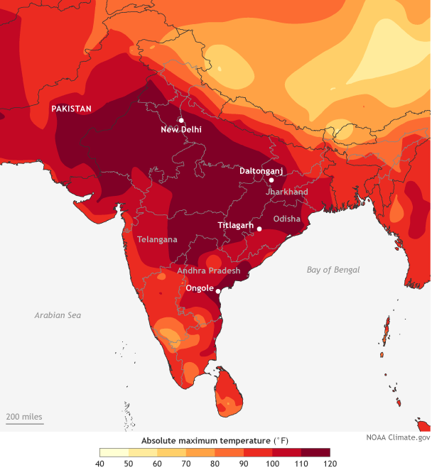 the reasons for the higher temperature in metropolitan areas The cold season lasts for 30 months, from november 28 to february 28, with an average daily high temperature below 50°f the coldest day of the year is january 22 , with an average low of 25°f and high of 41°f.