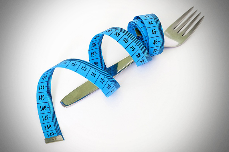 anorexia nervosa detection and treatment Anorexia nervosa (an) can assist detection and management huas c, hubert t, godart n: dropout from inpatient treatment for anorexia nervosa: critical review of the literature int j eat disord 2009, 42: 636-647 101002/eat20609.