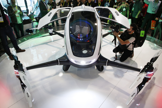 ducted fan drone with 2016 01 Chinese Drone Maker Unveils Human Carrying on Brushless Motor in addition Fig4 further Electric Ducted Fan likewise Lithium Worlds First Electric Vtol Jet  pletes Successful Test Flights 1617894 likewise Micro air vehicle.