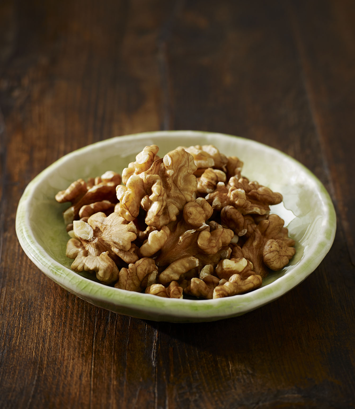 The useful walnut for men Walnut Recipes for men 20