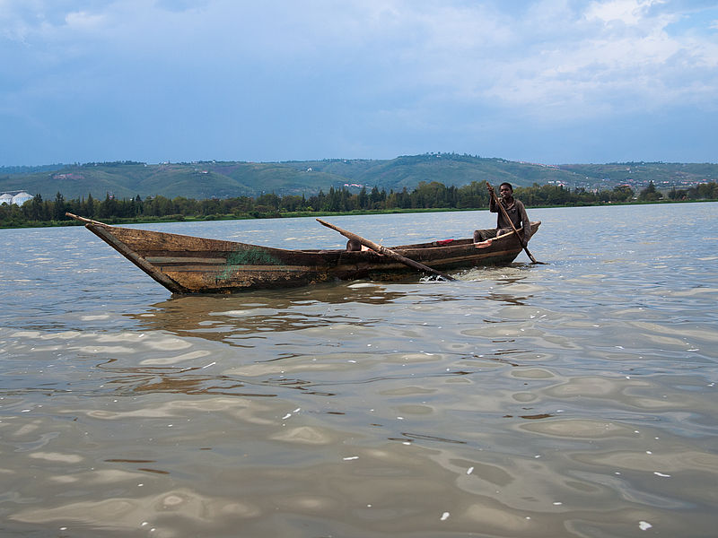 Image result for Lake Victoria