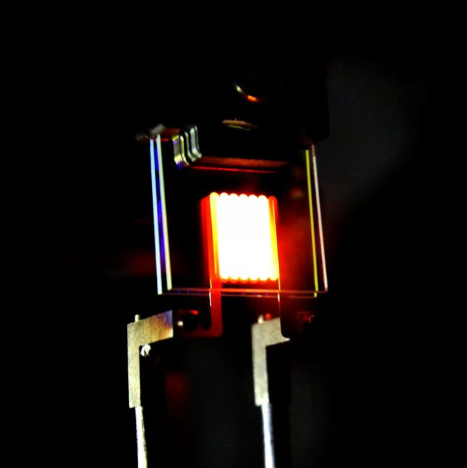 How Photonics Can Reshape The Spectrum Of Light And Rehabilitate