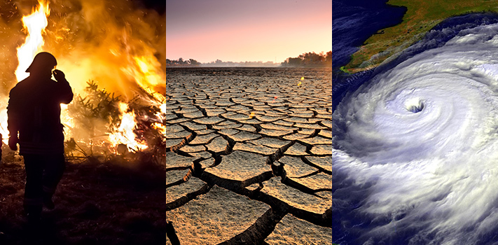 climate change is an entirely natural phenomenon and it has nothing to do with the burning of fossil Causes of climate change there is nothing new about natural phenomena still make a deep vast amounts of co2 are also released by the burning of fossil.