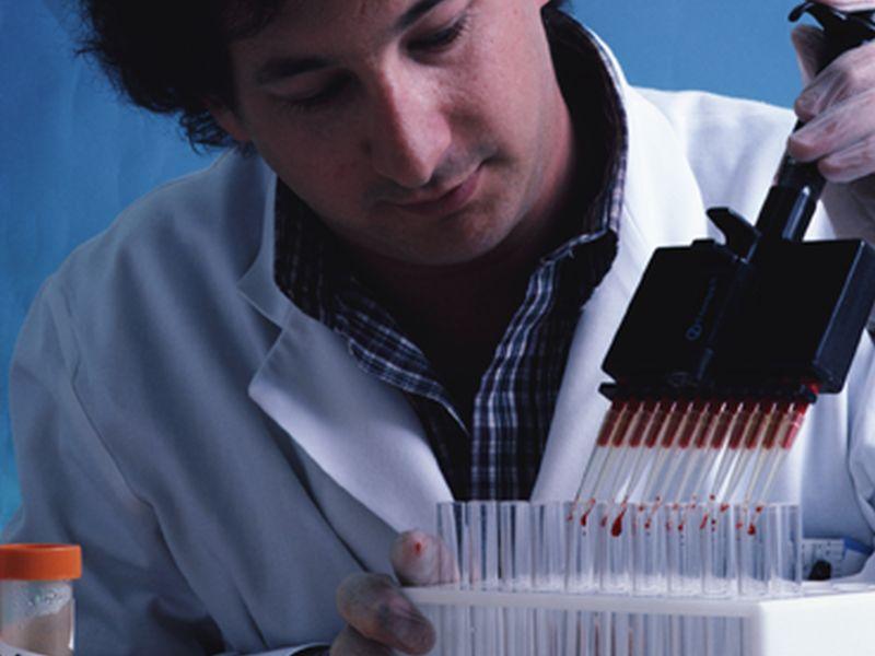 Asco actualiza los biomarcadores para la orientación del tratamiento de cáncer de mama-3374