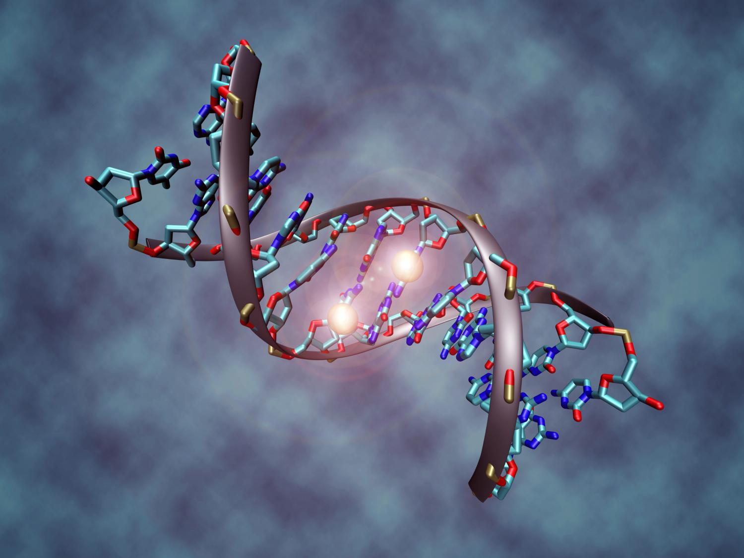 Beyond the dna comprehensive map of the human epigenome completed a methylated dna molecule dna methylation plays an important role for epigenetic gene regulation in development and cancer credit christoph bockcemm malvernweather Choice Image