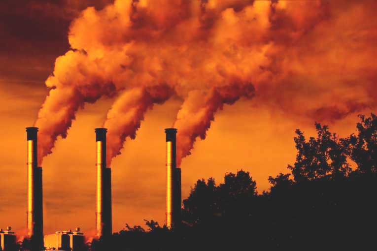 fossil fuels as finite sources of energy and the negative effects to our environment Nearly 85 percent of the us energy supply comes from fossil fuels  this lifestyle choice focuses on respecting the environment by  the effects of.