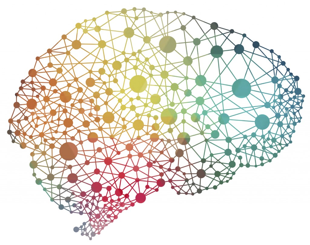 has neuroscience replaced psychology in explaining Quest for biological explanation of psychological processes and advancement in technology has attracted many researchers to neuroscience (biophysics, biochemistry, neurobiology, psychology, sociology, cultural and semiotic studies, philosophy -- all these and more are continually needed.