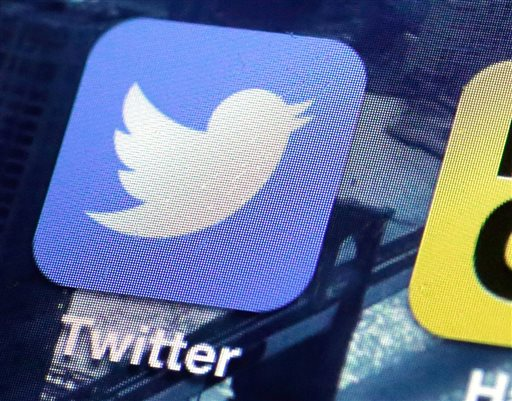 how to make twitter chronological