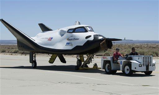space shuttle mission list - photo #8