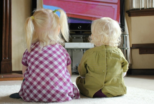 2011should advertising aimed at children be Children in any case were exposed to advertising in other media, and could also see advertisements on tv not aimed at them a handful of other eu countries have some type of restrictions on advertising as it relates to children, but maren said sweden hoped for an eu-wide ban.