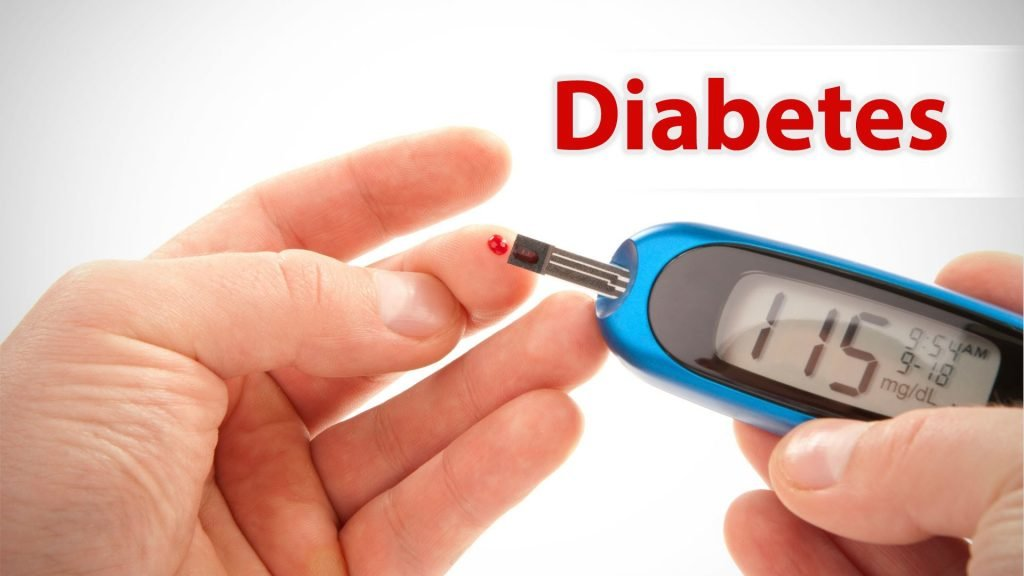 Image result for images diabetes