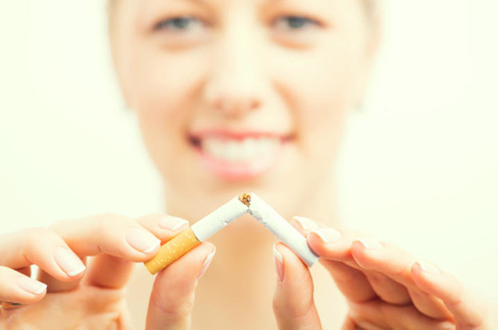 an analysis of the smokers rights Federal employee tobacco use 113 smoke cigarettes percent of current tobacco users indicated use of chewing an analysis of race.