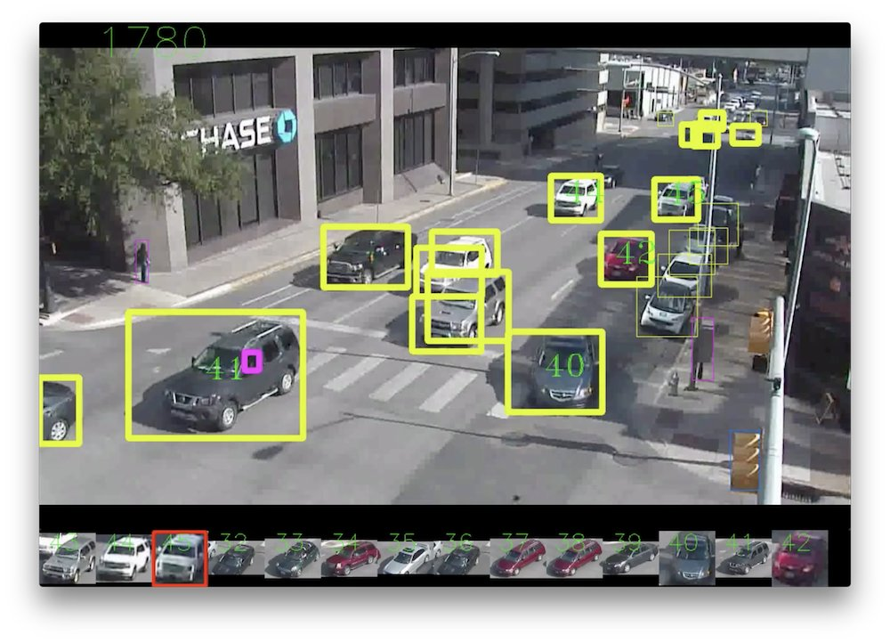 Artificial intelligence and supercomputers to help alleviate urban traffic problems