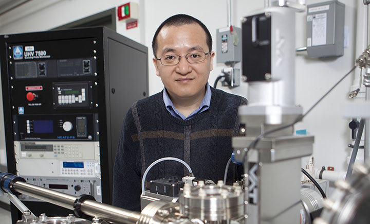 New research finds cause of alloy weakness