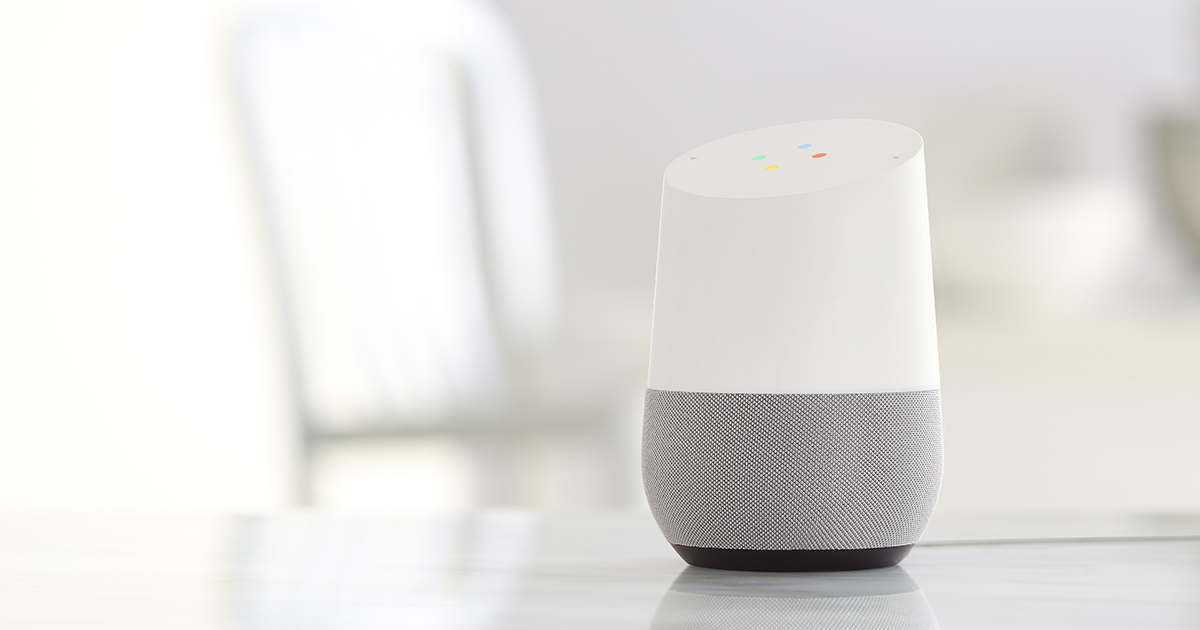 15 awesome 'Google Home' tricks