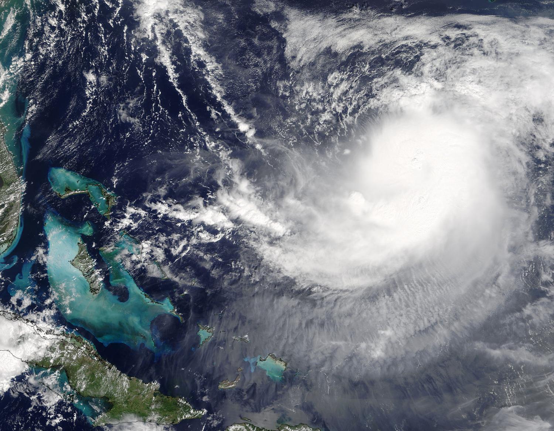hurricane sandy atlantic ocean nasa - HD1500×1166