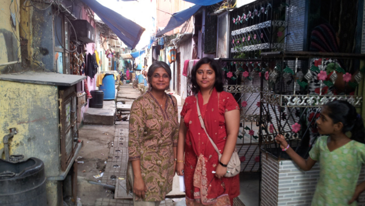 indian retail study - the kirana or mom and pop store essay This is largely due to the excellent food retailing system that was established by the kirana (mom and-pop) stores that continue meet with all the requirements of retail requirements albeit without the convenience of the shopping as provided by the retail chains.