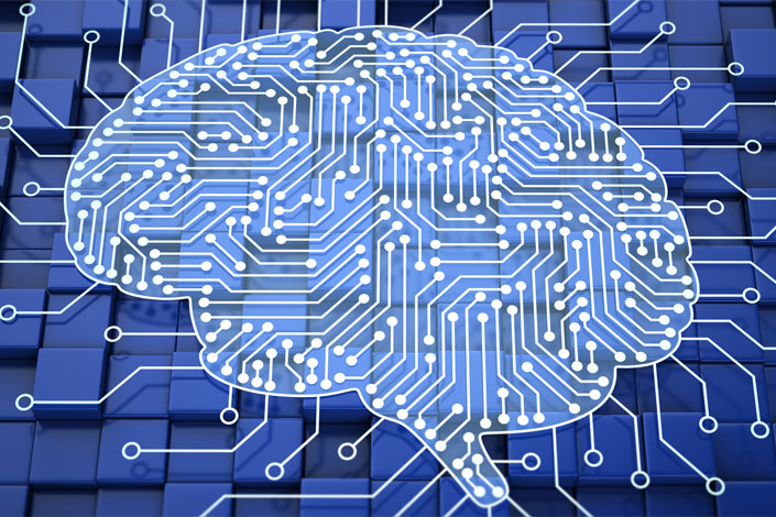 Circuit Brain Reusable : A new brain mapping technique reveals circuitry of