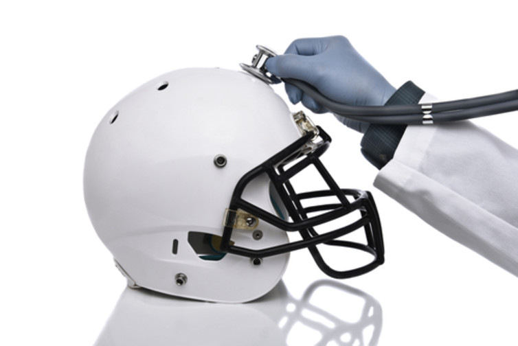the nfl has to find better ways to prevent traumatic concussions What can be done to help prevent concussions essay:: 11 works cited scientists are doing their best to find ways to decrease the amount of concussions improvements in helmet testing methods have led to better understanding head injuries and the protectiveness of the helmet.