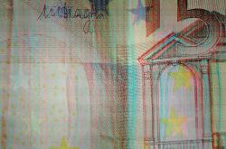 How to counterfeit quantum money
