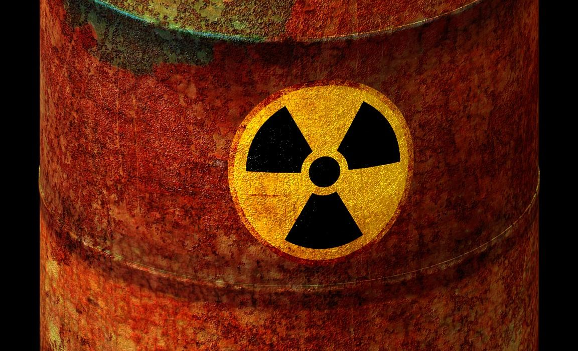an analysis of nuclear waste Radioactive waste management: nuclear power is the only energy-producing technology which takes full responsibility for all its wastes (radwastes) including nuclear waste disposal, management of radioactive waste and fully costs this into the product.