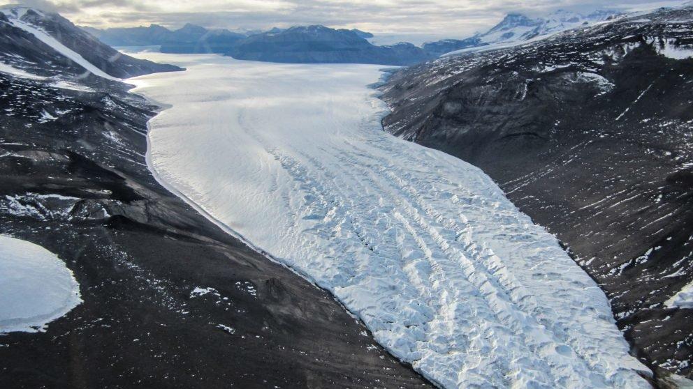 Kết quả hình ảnh cho Subglacial Highlands