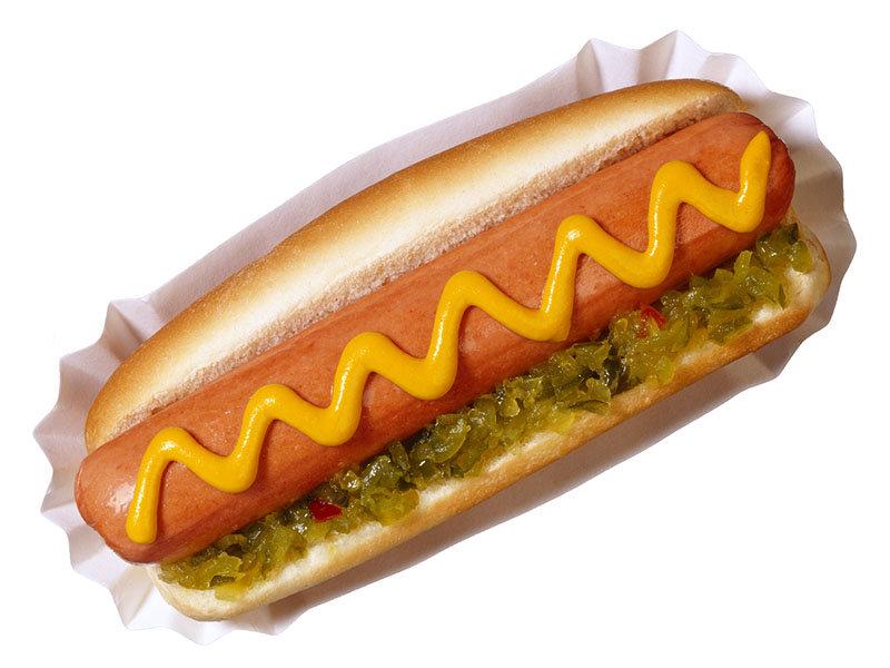 S D Dog Food