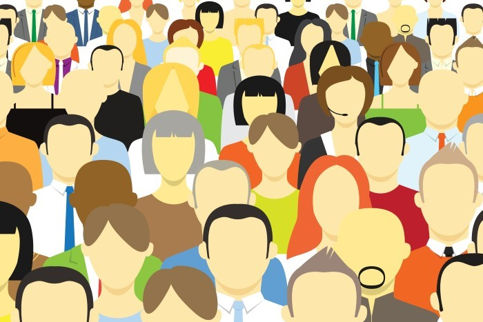 an analysis of population growth good or bad for us Is globalization a good or a bad thing  everyone sees benefits from economic growth data and research help us understand these challenges and set priorities.