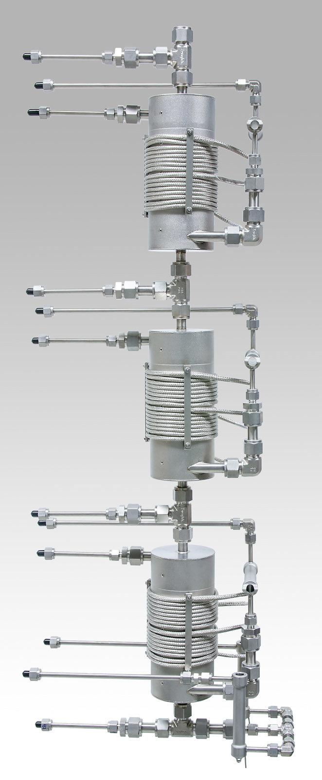 fuel processing kolb gunther