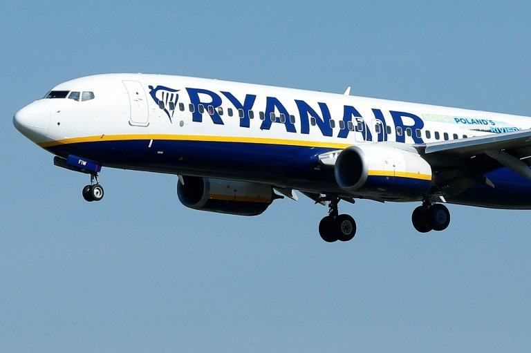 Ryanair.Fi