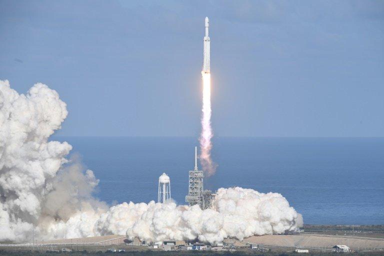 spacex mars landing update - photo #26