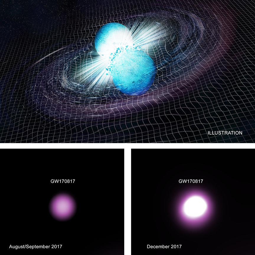 https://3c1703fe8d.site.internapcdn.net/newman/gfx/news/2018/4-gravitationa.jpg