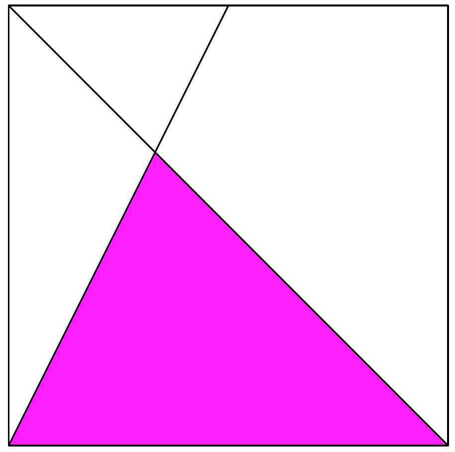 Viral Nano News Viralnanonews: Math Puzzle Goes Viral