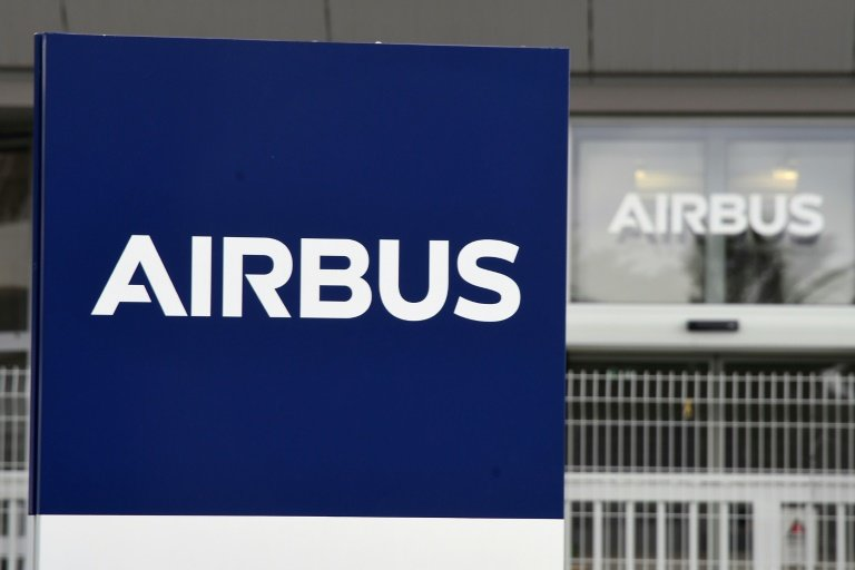 Airbus to name new CEO at end of year: company