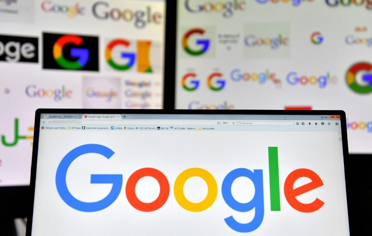 Google Under Fire Over Anti Semitic Search Results In Sweden