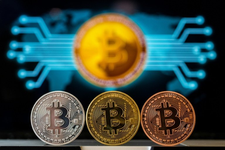 Top 10 cryptocurrency news sites