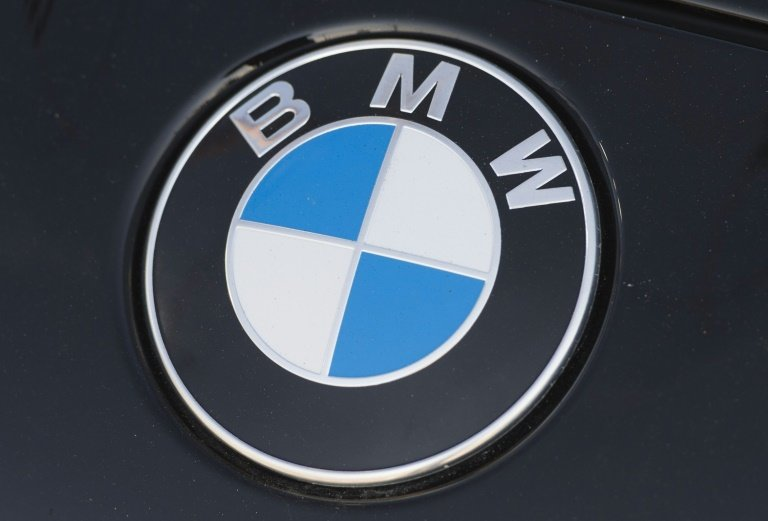 S Korea To Launch Probe Into Bmw Over Alleged Delayed Recall