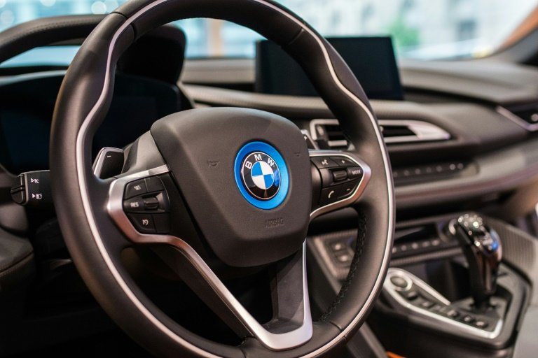bmw to recall 323 700 diesel cars over fire danger report. Black Bedroom Furniture Sets. Home Design Ideas