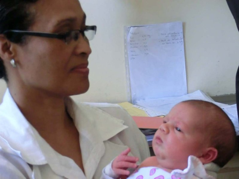 a research study on newborns • studies from several labs have documented a 31 to 47% greater weight gain in preterm newborns receiving massage therapy (three 15-min sessions for 5-10 days) compared with standard medical treatment.