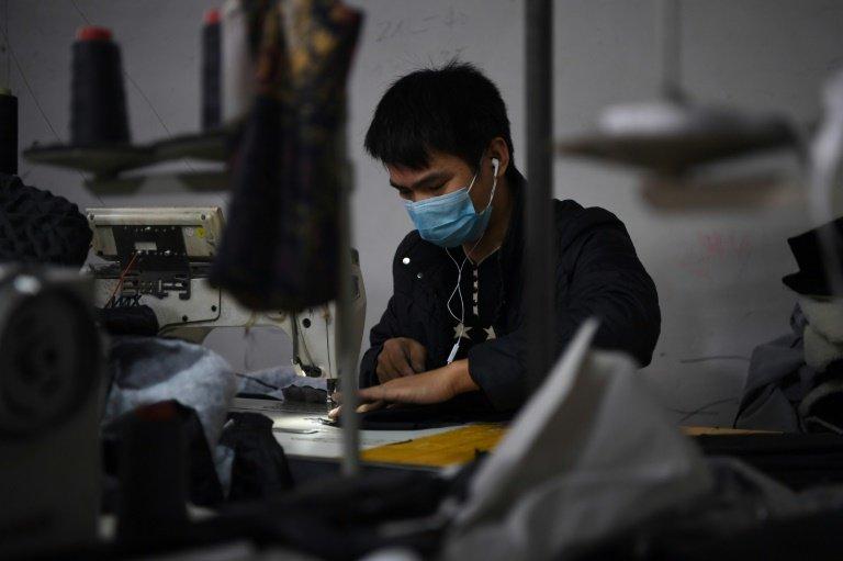 b4db417c Chinese companies flee overseas to avoid US tariffs