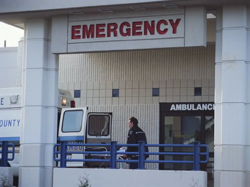 Image result for hospital er