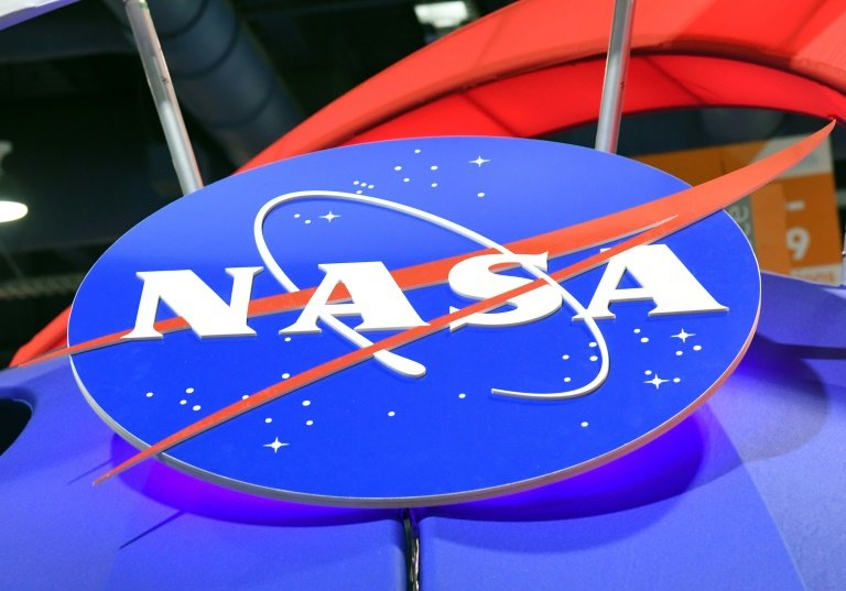 nasa is about to make history again on new years day