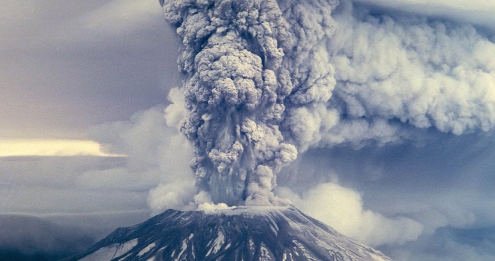 Dating mount st helens