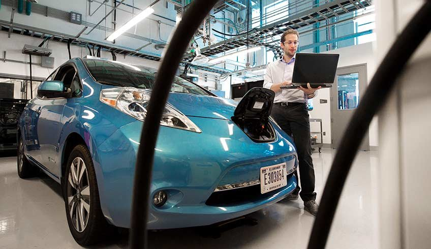research-determines-integration-of-plug-in-electric-vehicles-should-play-a-big-role-in-future-electric-system-planning