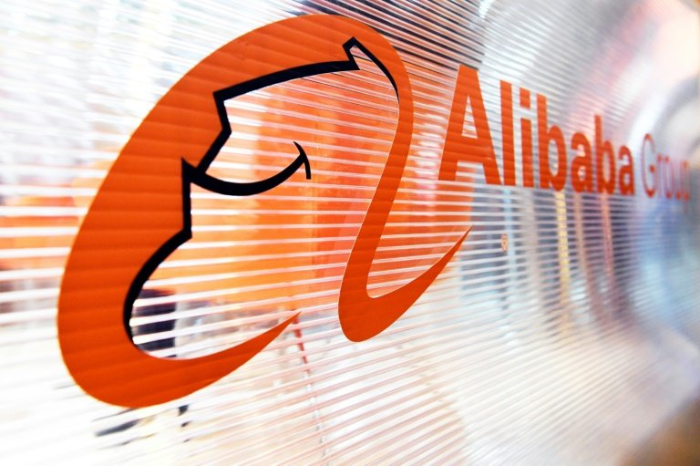 Alibaba revenue jumps 61 but one time expense hits profit retail giant alibaba said net profit was down 41 percent to 869 billion yuan 126 billion in the quarter ending june 30 stopboris Images