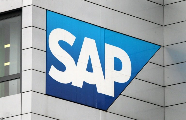 SAP unveils big push into French tech start-ups