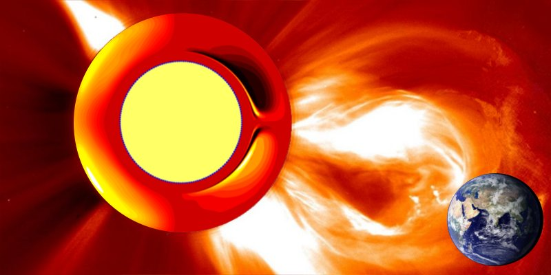 Scientists rule out imminent sun induced cooling of climate