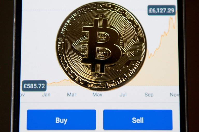 Goldman sachs pulls back on bitcoin trade plans report some financial institutions are pulling back from plans to get into bitcoin trading amid a sharp decline in value ccuart Images